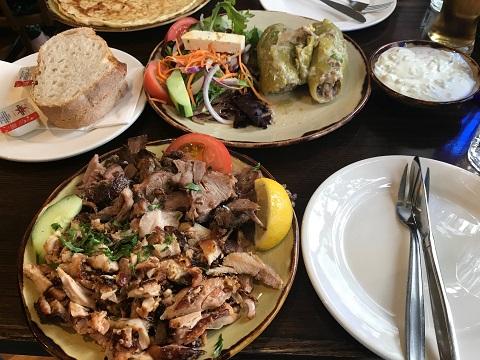 ギリシャ料理.jpg