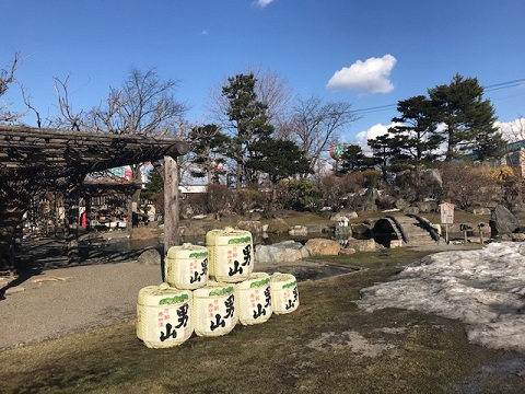 男山5_3788.jpg